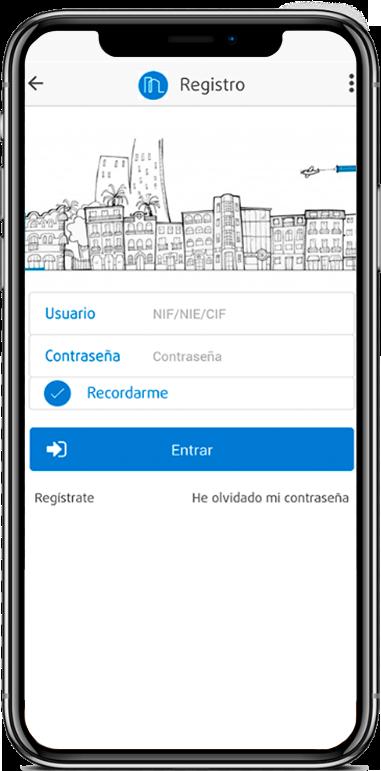 app_mediterraneo