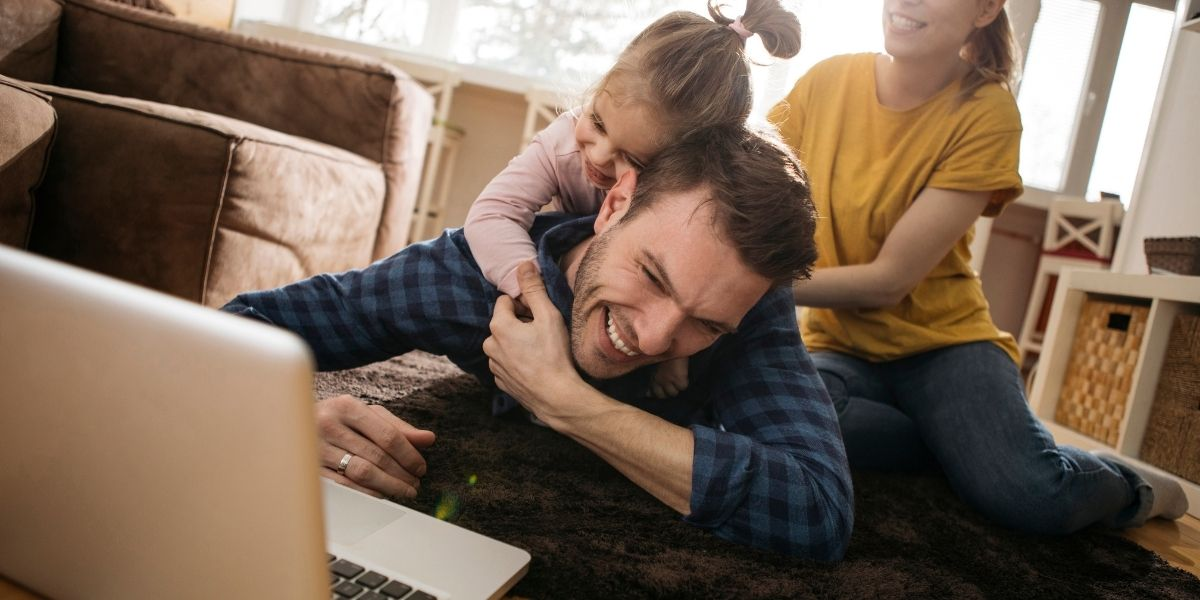 coberturas básicas de un seguro de hogar