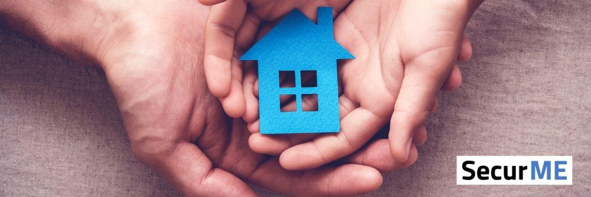 seguro-hogar-reparaciones