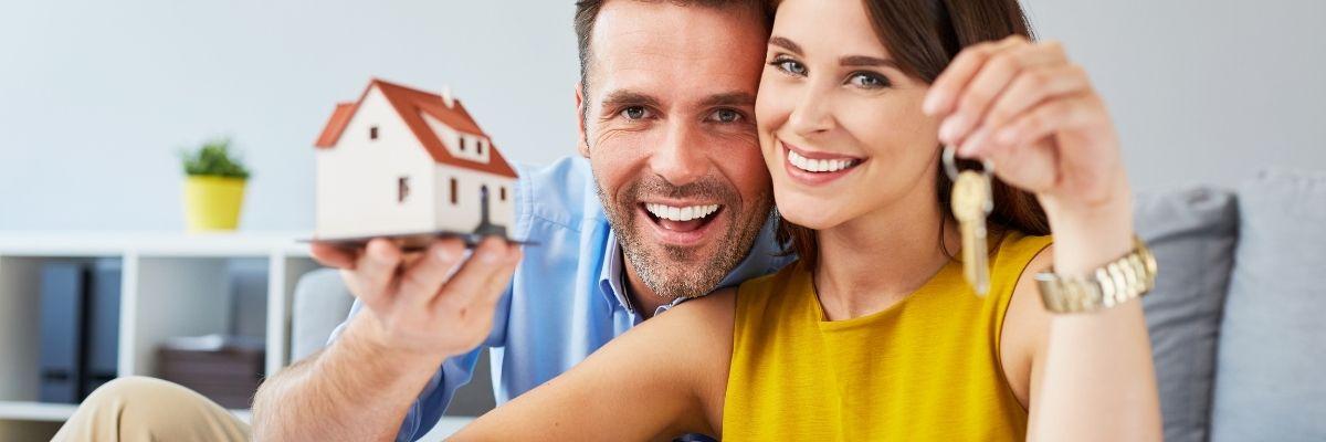 ayudas para comprar vivienda en 2021