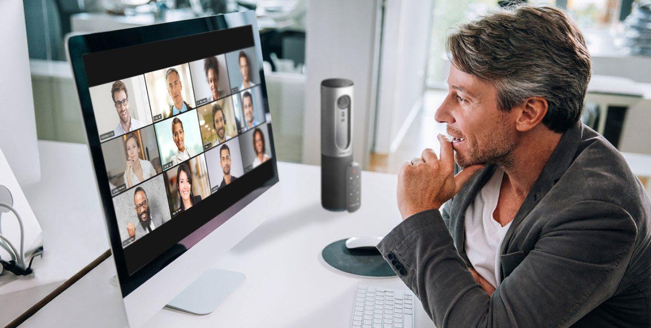 juntas de propietarios por videoconferencia
