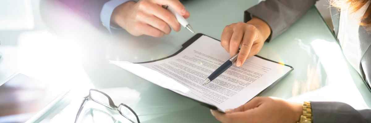 solicitud del certificado de deuda por la venta de tu vivienda