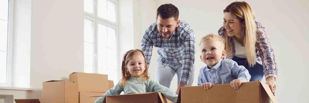 ¿Es obligatorio el seguro de vida en una hipoteca?