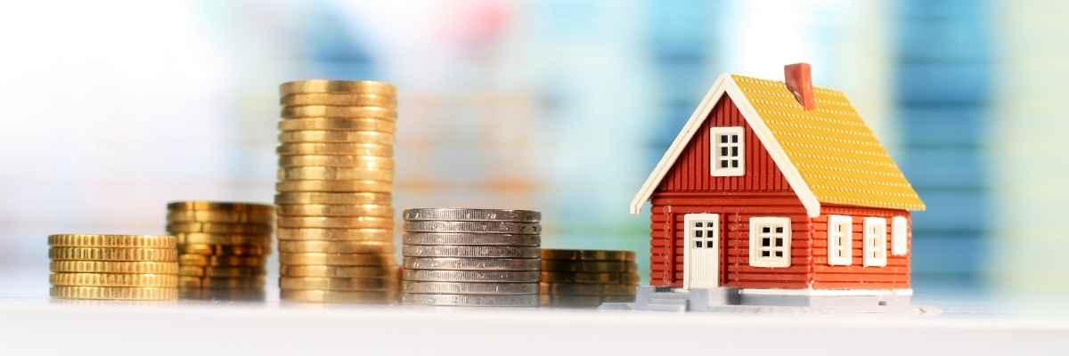 Cancelar hipoteca en el momento de la venta
