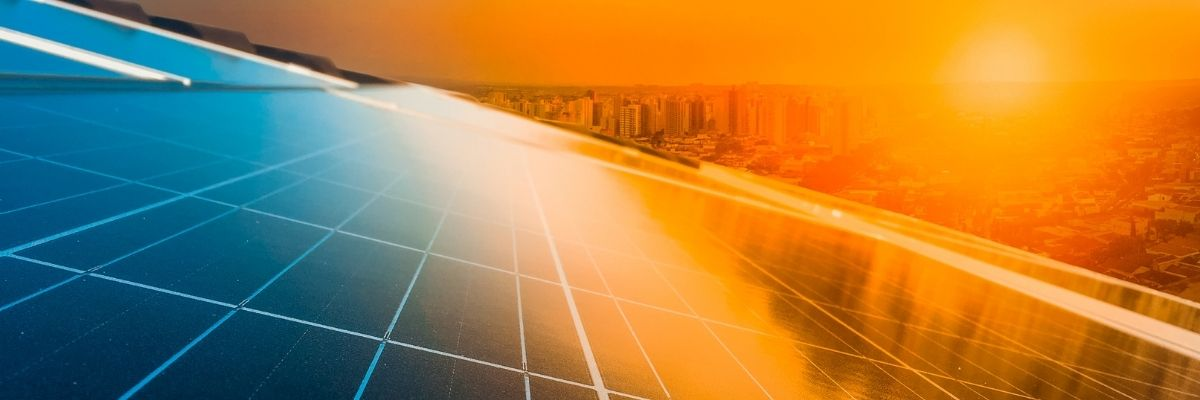 Normativa instalación placas solares